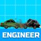 Elastic Car (game)