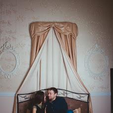 Wedding photographer Anna Menshikova (Amen). Photo of 17.02.2015