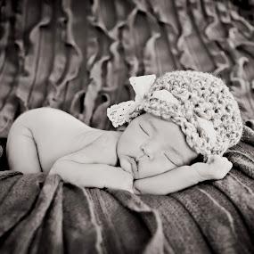 by Aim Huston - Babies & Children Children Candids