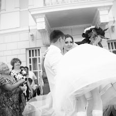 Wedding photographer Damir Ibragimov (damirka). Photo of 12.03.2015