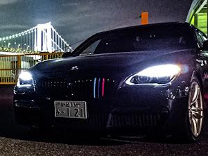 7シリーズ  Active hybrid 7L   M Sports  F04 2012後期のカスタム事例画像 ちゃんかず  «Reizend» さんの2020年06月18日14:46の投稿