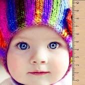 Tải Baby Growth Calculator miễn phí