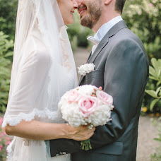 Wedding photographer Gianluca Pavarini (pavarini). Photo of 23.06.2015