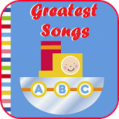 Kids Greatest Songs