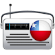 Radios de Chile