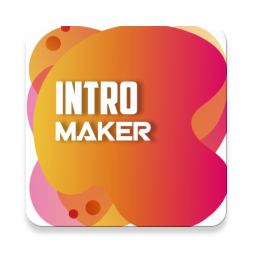 Intro Maker - Apps on Google Play