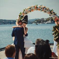 Wedding photographer Aleksandra Suvorova (suvorova). Photo of 29.06.2015
