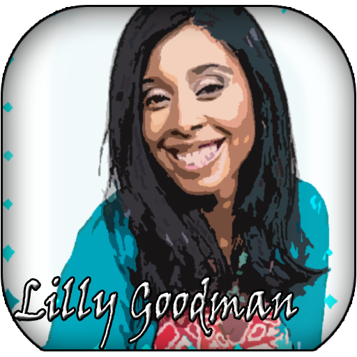 Lilly Goodman Mejores Canciones file APK Free for PC, smart TV Download