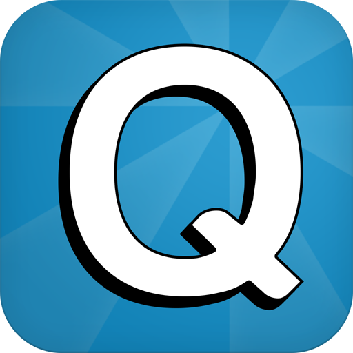 QuizClash™ PREMIUM (game)
