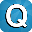 QuizClash™ PREMIUM icon