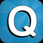 QuizClash PREMIUM icon