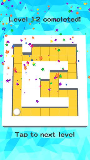Gumballs Puzzle 1.0 screenshots 9