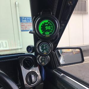 スプリンタートレノ AE86 GTV 前期型 1983年式のカスタム事例画像 Shikiさんの2019年08月17日02:50の投稿