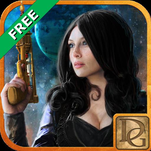 Deep Space Huntress