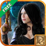 Deep Space Huntress Icon