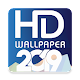 HD Wallpapers 2019 | Free Apps APK