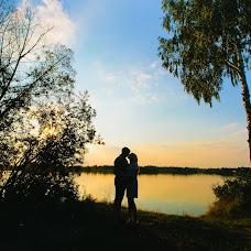 Свадебный фотограф Людмила Егорова (lastik-foto). Фотография от 15.11.2015
