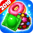 Candy Fever file APK Free for PC, smart TV Download