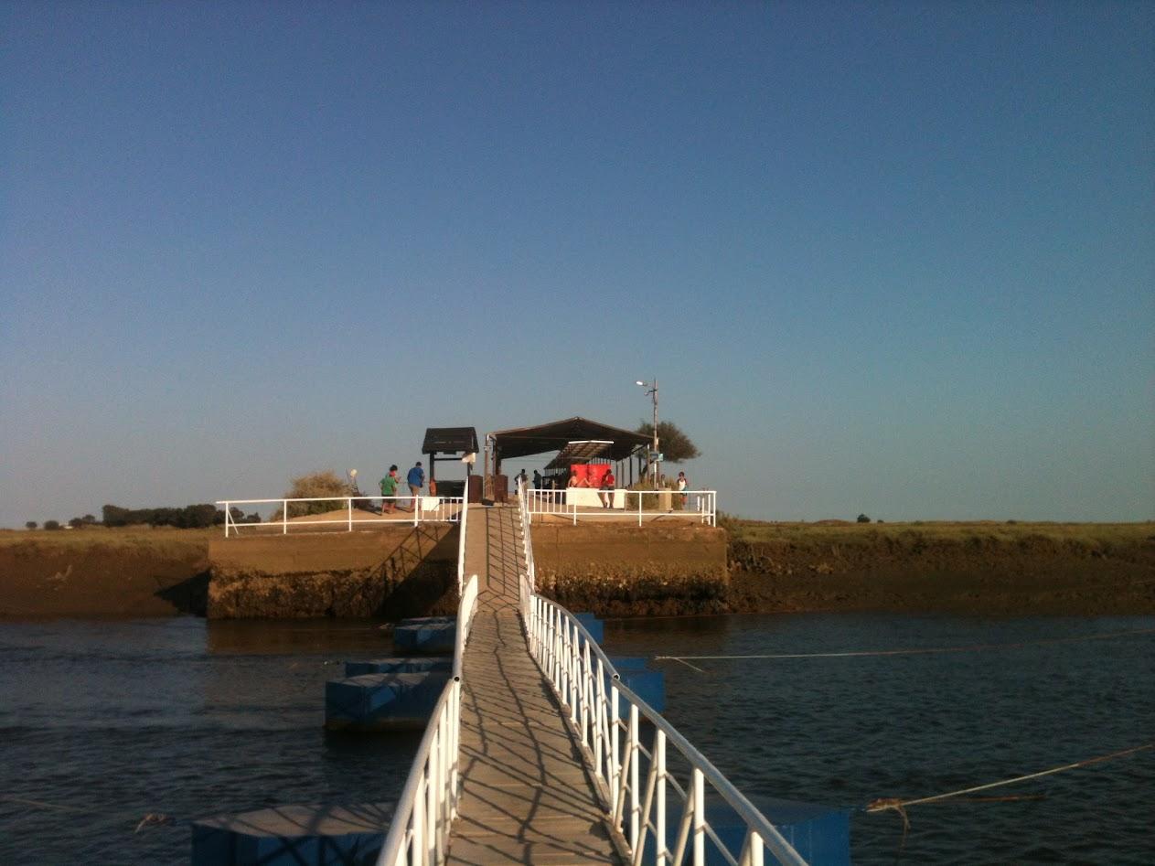 Costa Vicentina, as férias e 1750km X 2 4uFpjCSEx_YWKd91RYNQ-Usr8H5HvjpoMYOLuhEiFA8=w1263-h947-no