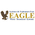 Eagle Water Treatment Systems icon