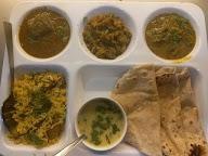 Varhadi Kitchen photo 9