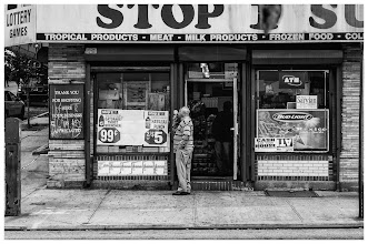 Photo: thank you for shopping here staten island, october 27. 2012 www.leannestaples.com #newyorkcityphotography  #blackandwhitephotography  #streetphotography +Arnold Goodwayfor #streetpics  #shootthestreet