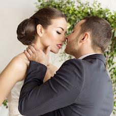 Wedding photographer Yuliya Skaya (YliyaIvanova). Photo of 06.10.2015