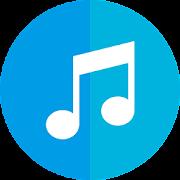 Notification Sounds - The Best Cool Ringtones