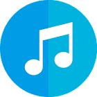 Notification Sounds - The Best Cool Ringtones icon