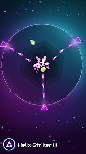 Circuroid MOD Apk 2.3.4 (Unlimited Shopping) 5