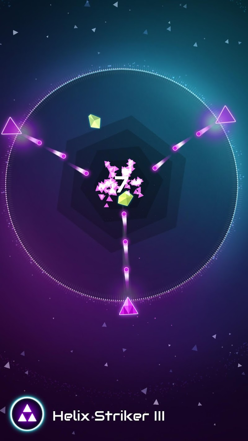 Circuroid Screenshot 4