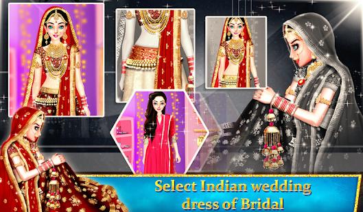The Fat Royal Indian Wedding Rituals Screenshot Thumbnail