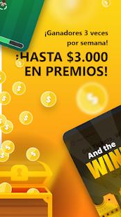 Online betting sign up bonus