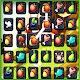 Renkli Bulmaca Oyunu Download for PC Windows 10/8/7
