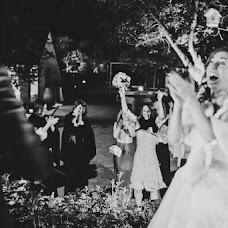 Fotografo di matrimoni Tiziana Nanni (tizianananni). Foto del 30.06.2017