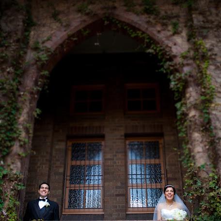 Wedding photographer Manrico Adamo (adamo). Photo of 08.08.2014