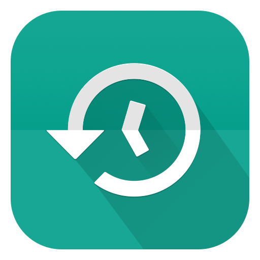 Backup & Restore - Apps on Google Play