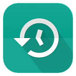 App / SMS / Contact  -  Backup & Restore 6.7.2 (Mod Debloated)