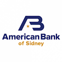 American Bank of Sidney icon