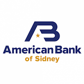 American Bank of Sidney