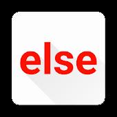 else Messenger