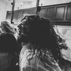 Wedding photographer Tim Demski (timdemski). Photo of 13.09.2017