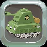Tank battle 2016 Icon