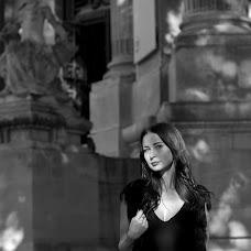 Wedding photographer Polina Laperu (laperoux). Photo of 13.12.2015