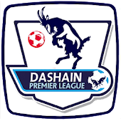 Dashain Premier League (DPL)