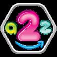 a2z Play apk