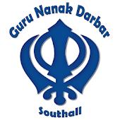 Guru Nanak Darbar