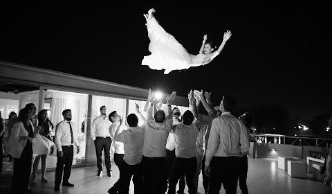 Fotógrafo de bodas Córdoba (severelere). Foto del 06.12.2017