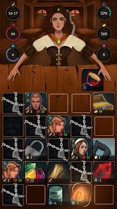 Crossroads: Roguelike RPG Dungeon Crawler 1.04 (Mod Money)