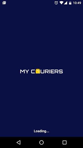 MyCouriers